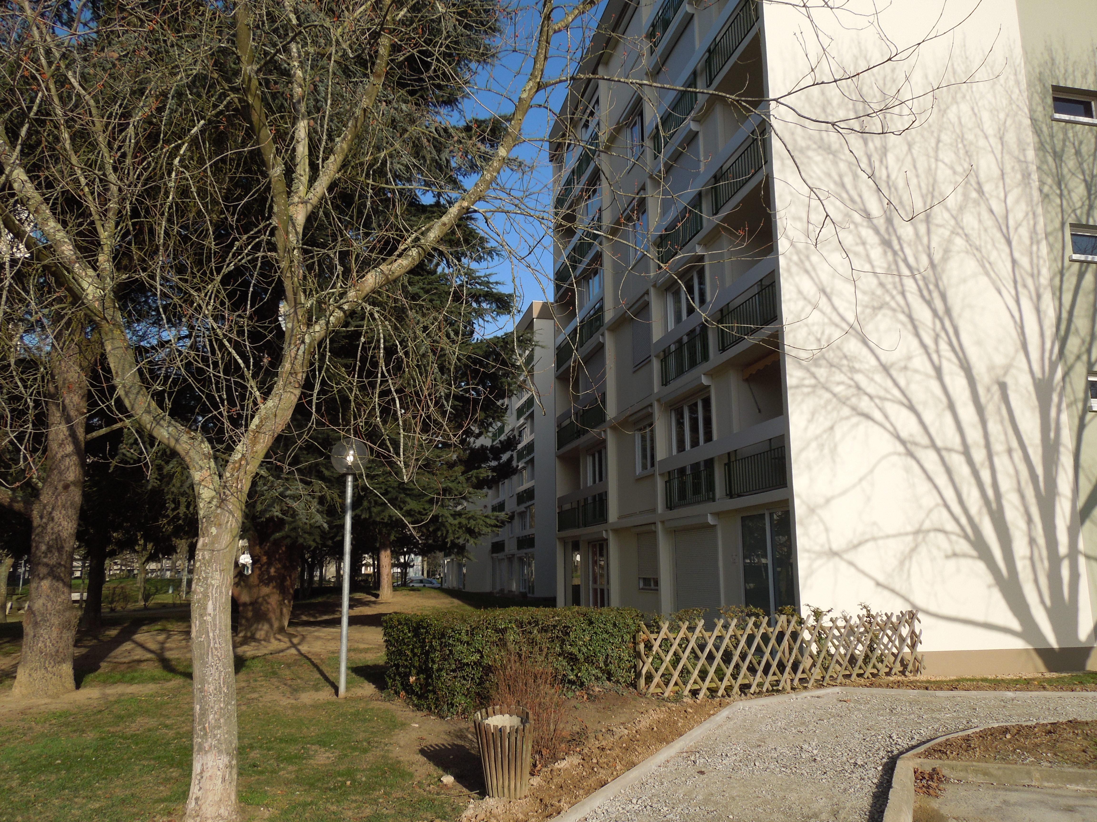 Cabinet lutz services en immobilier leonard de vinci - Cabinet branchereau immobilier angers ...