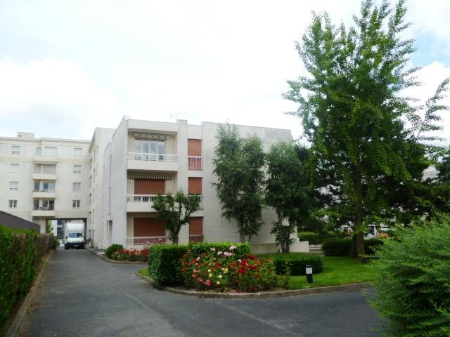 Cabinet lutz services en immobilier immeubles - Cabinet branchereau immobilier angers ...