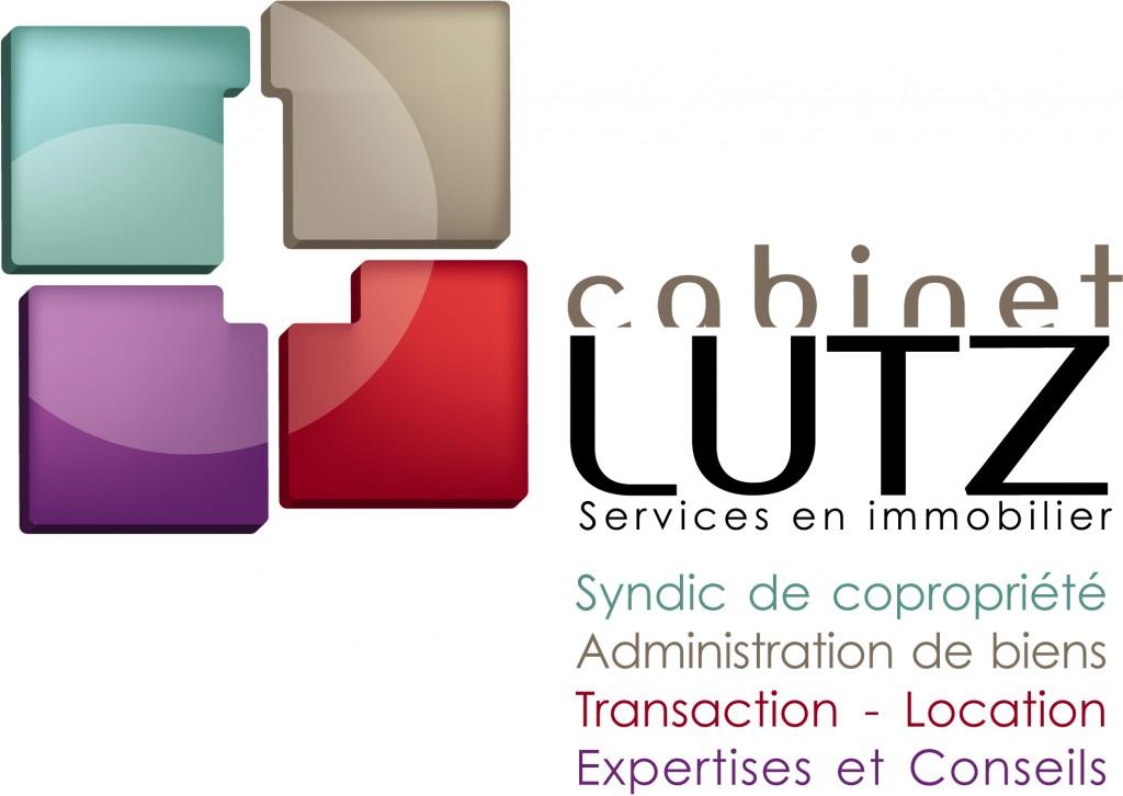 logo-Lutz-complet-XL