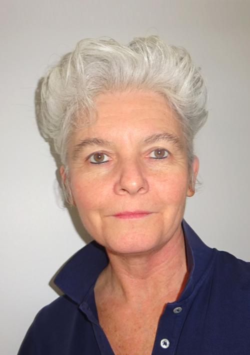 Catherine Boismartel - Achat et Vente d'appartements - Cabinet Lutz