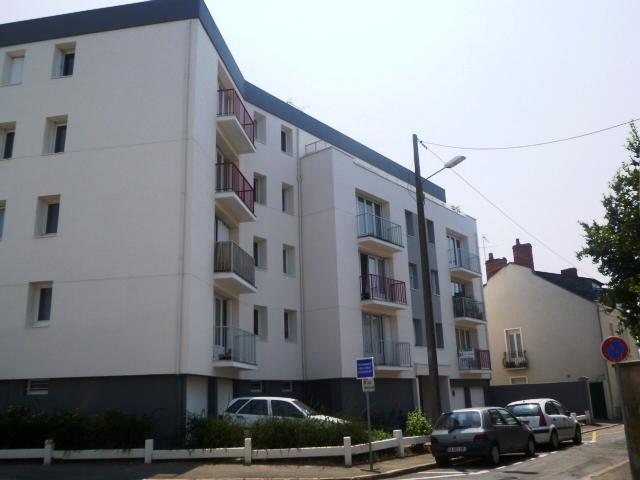 Cabinet lutz services en immobilier souche de vigne - Cabinet branchereau immobilier angers ...